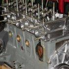 Тюнинг двигателя ВАЗ 2107 с помощью спортивного распредвала