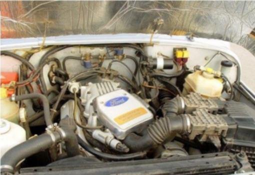 Тюнинг двигателя УАЗ Хантер – что еще можно придумать?