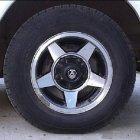 Чем хороши для ГАЗ-24 литые диски?