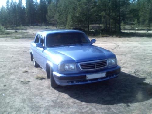 ����������� ������� AutoTC - ��� 3110/����� 3110