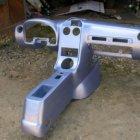 Поверхностный тюнинг торпедо ГАЗ-3110: минимум затрат, максимум эффекта!