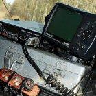 Тюнинг торпедо ГАЗ-24: нюансы установки дополнительных контрольно-измерительных приборов.