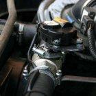 Три варианта тюнинга двигателя УАЗ Патриот.