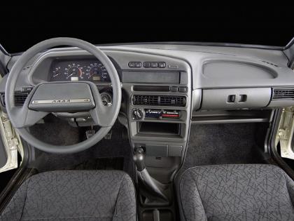 Устанавливаем новое рулевое колесо на ВАЗ 2107.