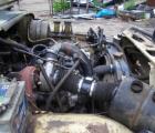 Устанавливаем турбокомпрессор на УАЗ Патриот.