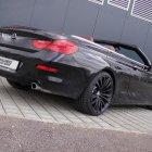 Kelleners Sport BMW 6