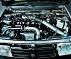 Тюнингуем двигатель ВАЗ 2108 до 200 л.с.