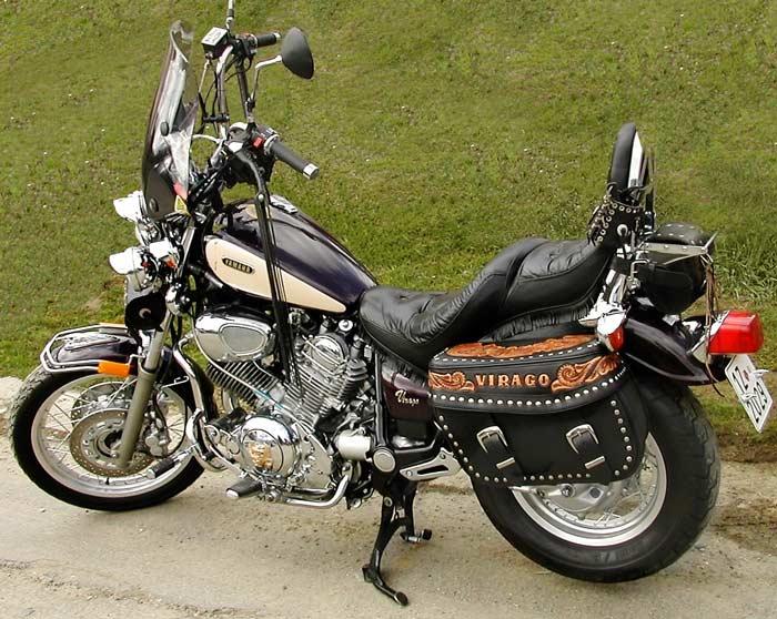 Мотоцикл днепр характеристики