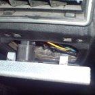 Как завести двигатель ВАЗ 2107?