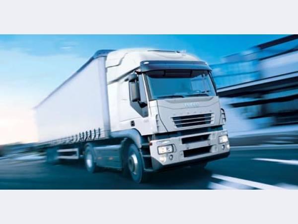 Аренда грузового и легкового автомобиля