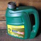 Выбираем масло моторное для ВАЗ 2110