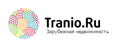 Умный подсказчик, умелый помощник… Tranio