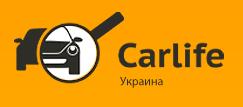 Что такое сервис Carlife?